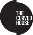 The Curved House
